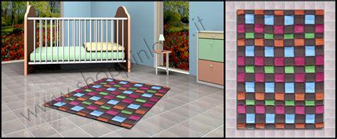 tappeti per gattonare tappeti per i bambini colorati e simpatici per giocare e