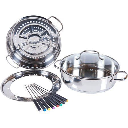 cookware for nuwave cooktop nuwave pic2 nuwave precision induction cooktop 2 with 11