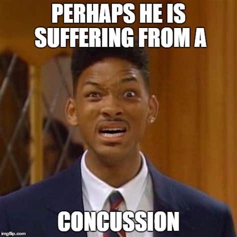 Will Smith Meme - memes for will smith pls help meme www memesbot com