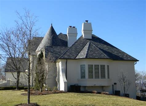 roofing st albans inspire roofing in st albans mo aspen touch llc
