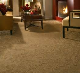 M&R Carpet and Flooring Company   Instant Quote Request   Burbank, Glendale
