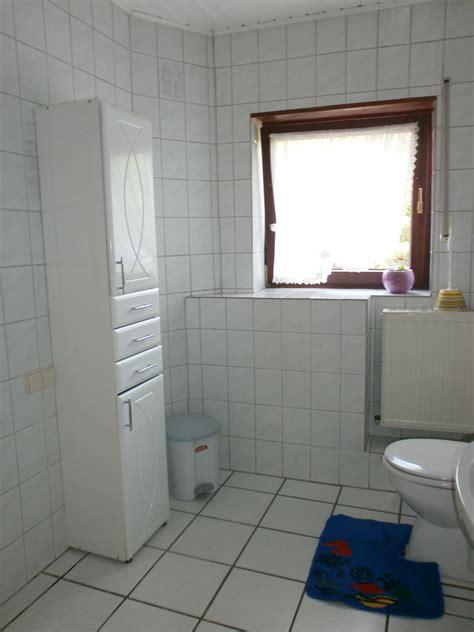 Haus Der Wohnkultur Soest by Wc Schrank Haus Ideen