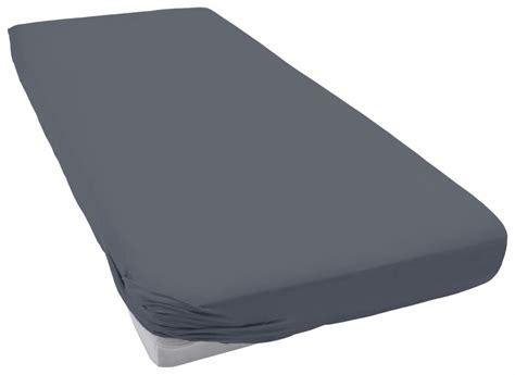 hohe matratzen matratzen lattenroste primera g 252 nstig kaufen
