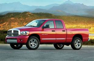 2002 Dodge Ram 1500 2002 2008 Dodge Ram 1500 Pre Owned Photo Image Gallery