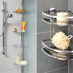 achat accessoires de salle de bain miroirs salle de bain