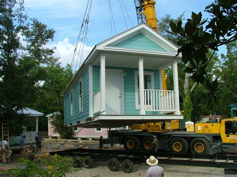 katrina cottages for sale in mississippi used katrina cottages for sale autos post