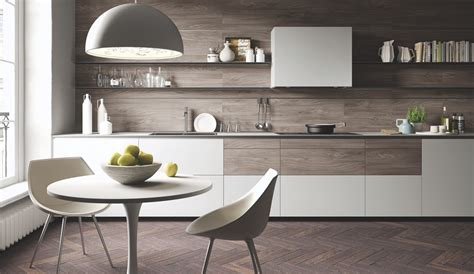 cucina milan 5 fabulous kitchens from milan design week azure magazine