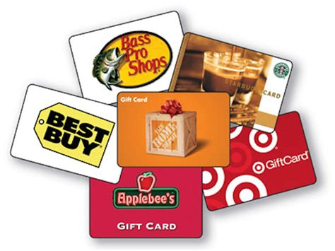 Scripps Gift Cards - scrip card purchase the church of st andrew the apostle