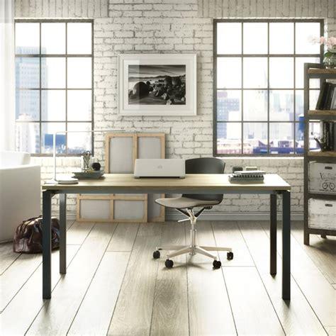mobiliario de oficina barcelona muebles de oficina sillas de oficina mesas de oficina