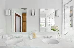 Carrara Marble Bathroom Ideas by The Granite Gurus Carrara Marble Bathroom