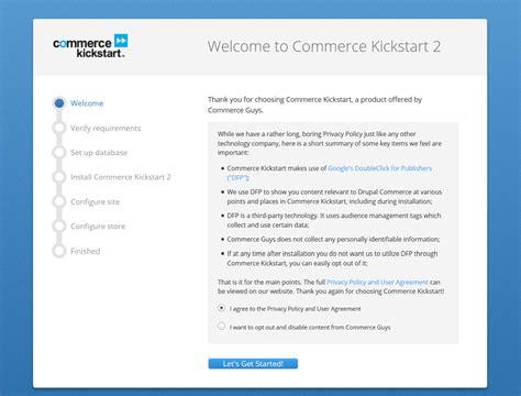 theme drupal commerce kickstart how to install drupal commerce kickstart 2 studyopedia