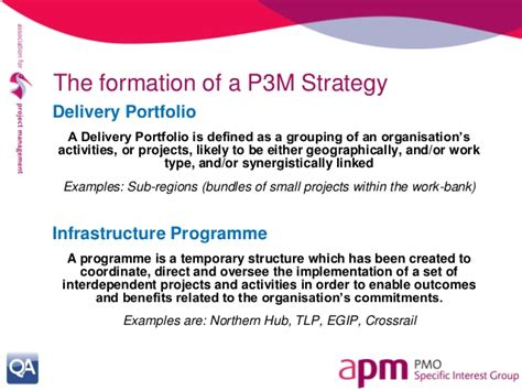 pmo terms of reference template pmo terms of reference template free the pmo in practice