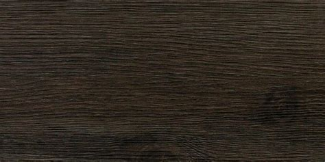 Patcraft North Ridge Rustic Smoke Luxury Vinyl Tile I207V