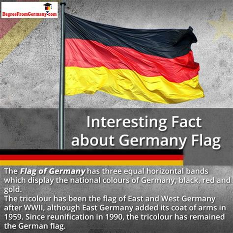 german flag colors meaning interestingfacts about germanyflag where did the german