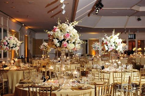 pin by liven it up events on classic formal weddings