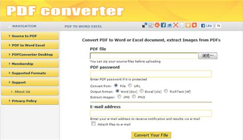 swing pdf converter blog archives