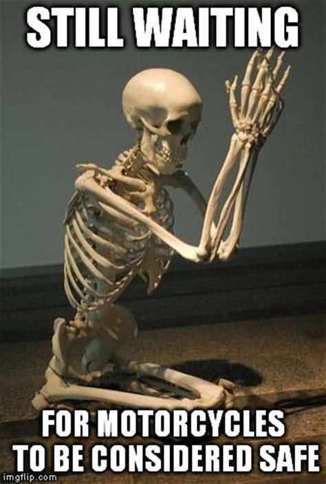 waiting   wife     imgflip