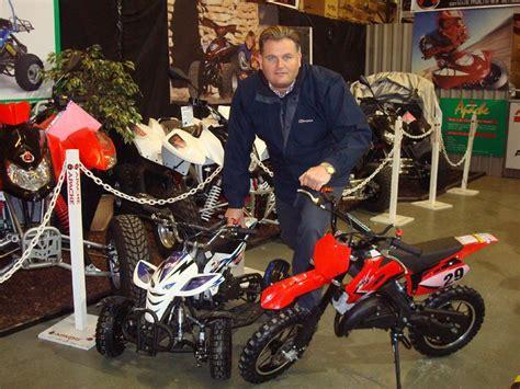 junior motocross bikes italjet junior motocross bikes mcn