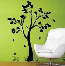 decoracin de paredes con fotos 1000 images about decora pared on pinterest