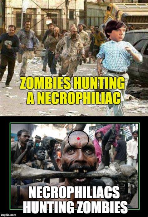 Zombie Meme Generator - zombie apocalypse dating service imgflip