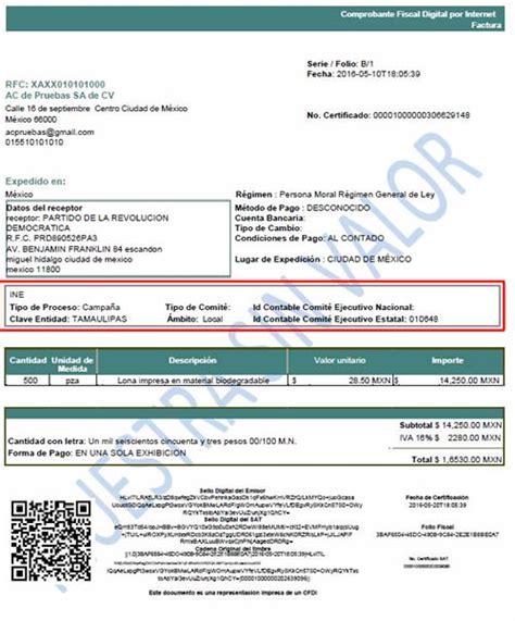 preguntas frecuentes sat complemento de pago cfdi complemento ine facturaci 243 n electr 243 nica proveedores