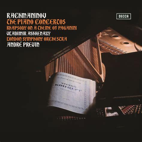 best rnb tracks of 2014 i adrien andre nookadu vladimir ashkenazy symphony orchestra andr 233