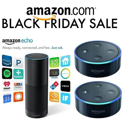 amazon echo price amazon echo black friday price live only 139 99