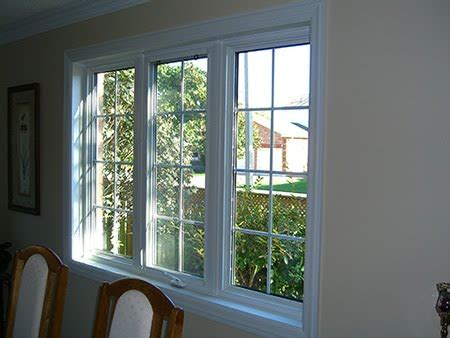 Best Energy Efficient Doors by E3 Nc When Windows Are An Appropriate Selection