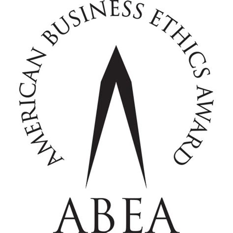 In Ethical Business Awards 2007 by Marvin Companies Honors And Awards