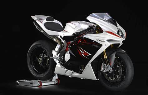 Motorrad Supersportler Test 2015 modellnews 1000er und 600er supersportler vergleich 2015