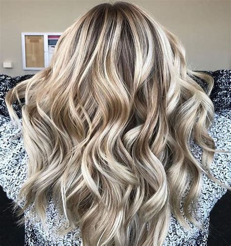 popular hair color best 25 new hair color trends ideas on hair