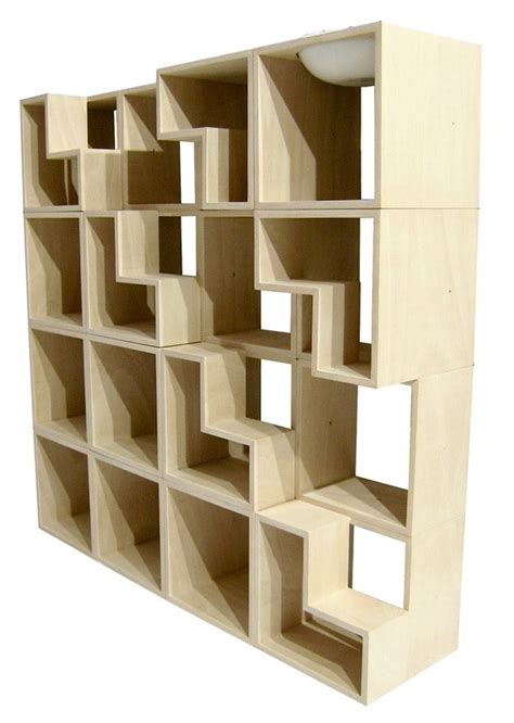 cat gather feline friendly modular bookcase