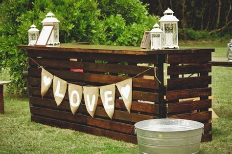 Make A Headboard recycled pallet wood bar ideas pallet wood projects