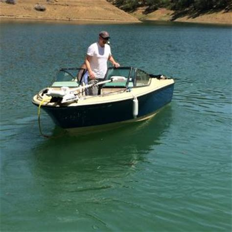 boat upholstery san jose silverline vbr boat for sale from usa