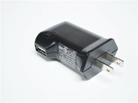 Usb Power Adaptor china 5w usb power adapter muu china usb adapter