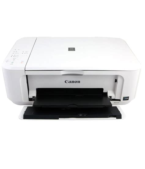 resetter canon mg3570 canon pixma mg3570 white printer questions and answers