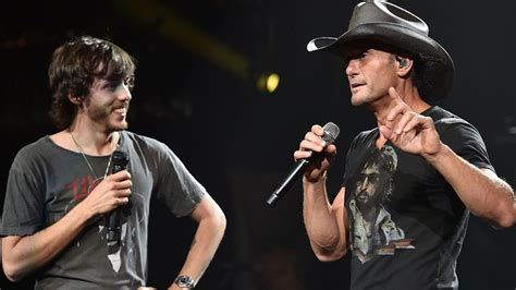 country song buy me a boat chris janson enlists tim mcgraw for duet on new album