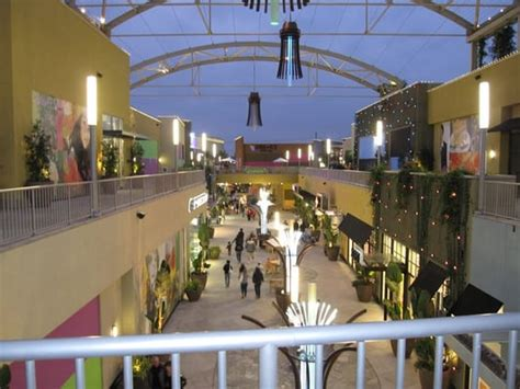 Anaheim Garden Walk Theater by Anaheim Gardenwalk 100 Photos Shopping Centers