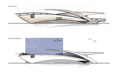 design competition exles superyacht uk design competition luxury yacht charter