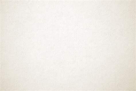 What Makes A White Paper - ivory white paper texture un sogno per due