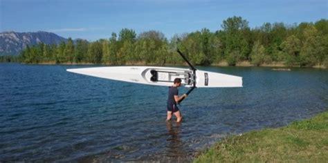 skiff te koop roeiboot skiffs van liteboat stabiel sterk en licht in gewicht