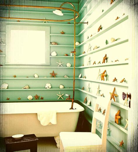 unusual design whimsical whimsical home decor items unusual seashell bathroom wall decor images the wall art