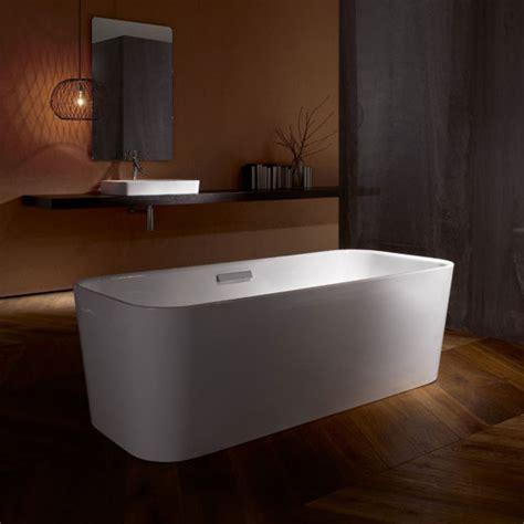 moderne badewanne moderne badewannen wohlfuhlerlebnis m 246 belideen