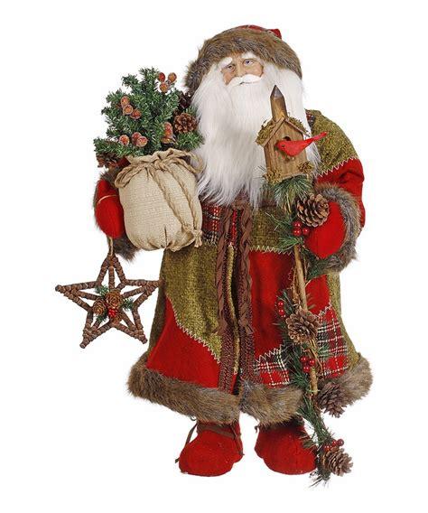 santa s 208 best images about old world santas on pinterest