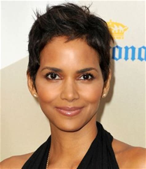 celebrity natural skin care top 10 most beautiful celebrities with short hair green