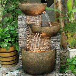 water fountains for small backyards free shipping and no sales tax on all large outdoor water