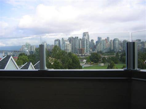 vancouver appartments vancouver apartment building deckpros
