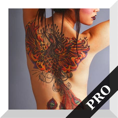 tattoo apps designs pro aso report and app store data apptweak
