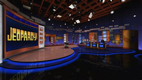 game show wallpaper thoughts on sloan we have the answers do we have the