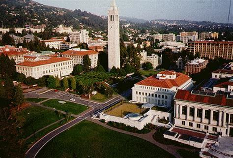 How To Get Into Uc Berkeley Mba by Realist A New Where To Come When You Need Help